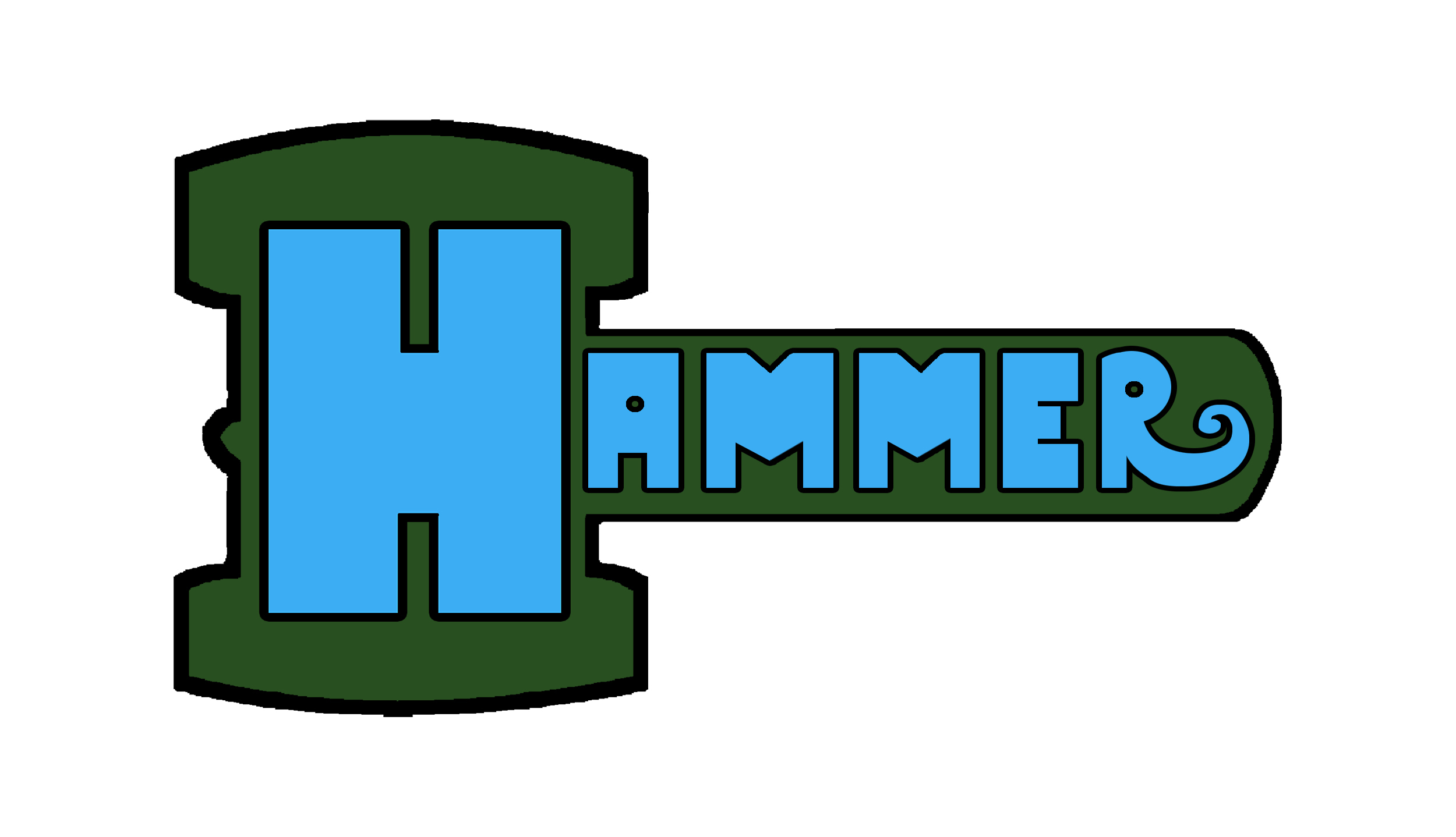CHAPTER 1 : STUD HAMMER - After finding his father's journal, Stud Hammer makes a wish to get sucked into it not realizing his wish is about to come true.Genre: Action, Adventure, Comedy, Shonen Manga.Read from left to right. Chapter Release: January 1st 2016