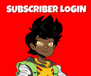 Click to the image to LOGIN to the SUBSCRIBER section