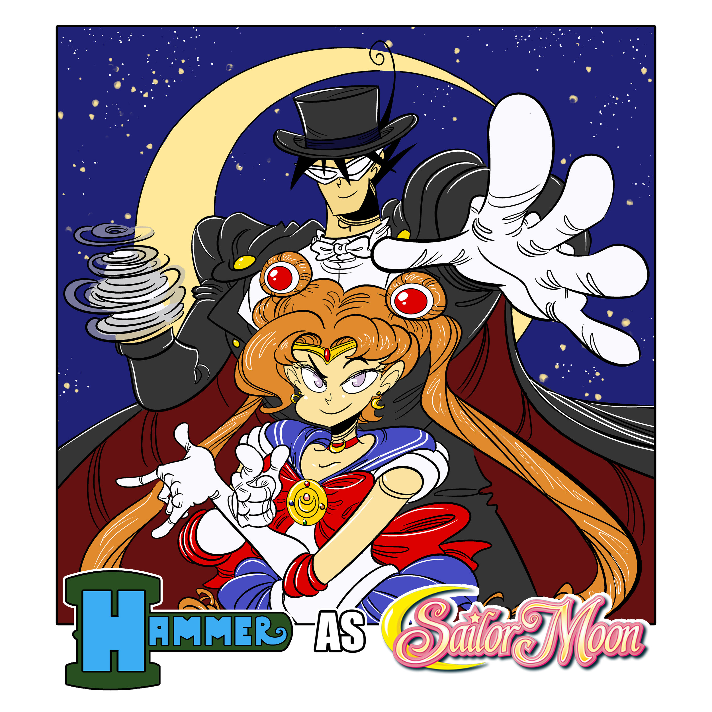 HAMMER AS SAILOR MOON .jpg
