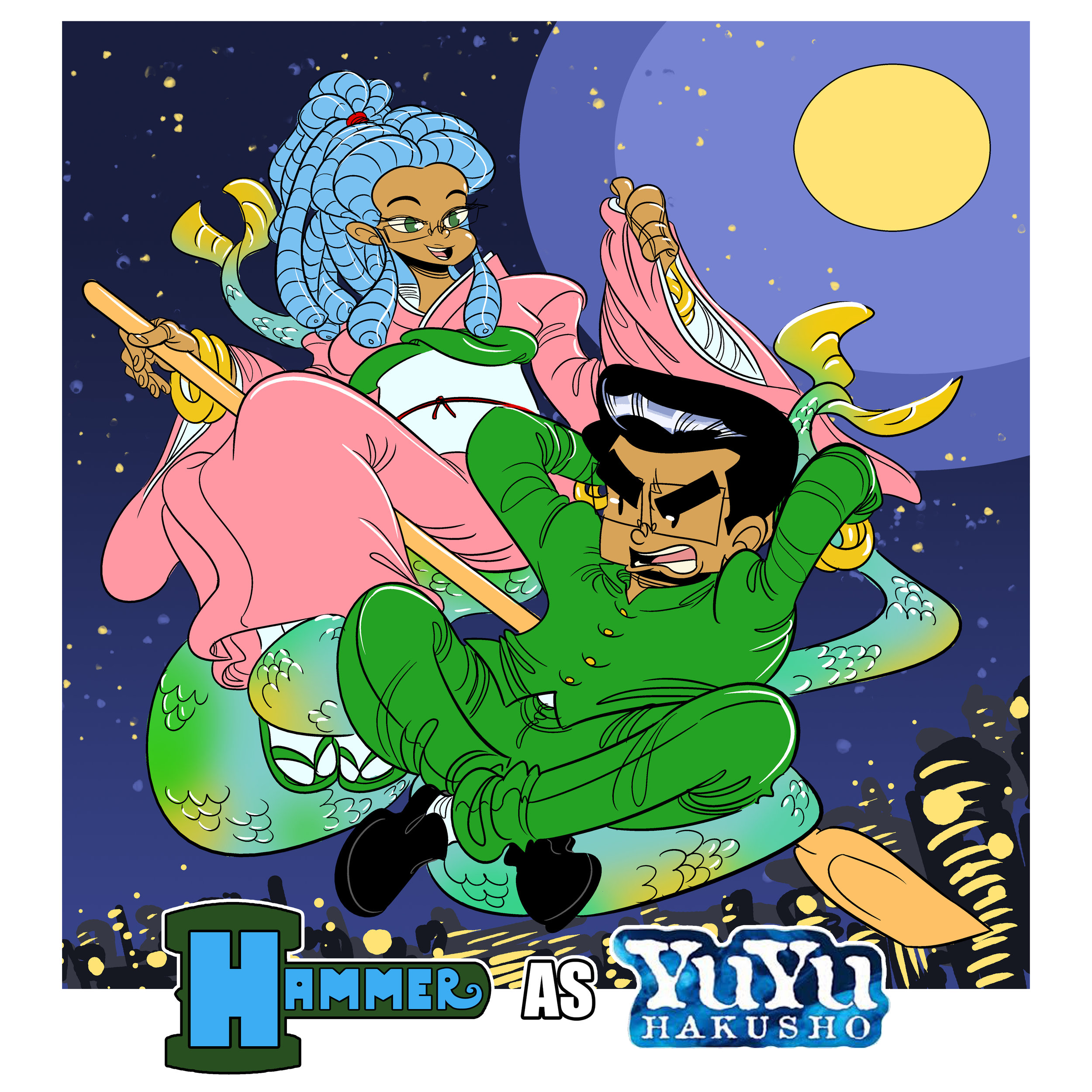 HAMMER AS YUYU HAKUSHO.jpg