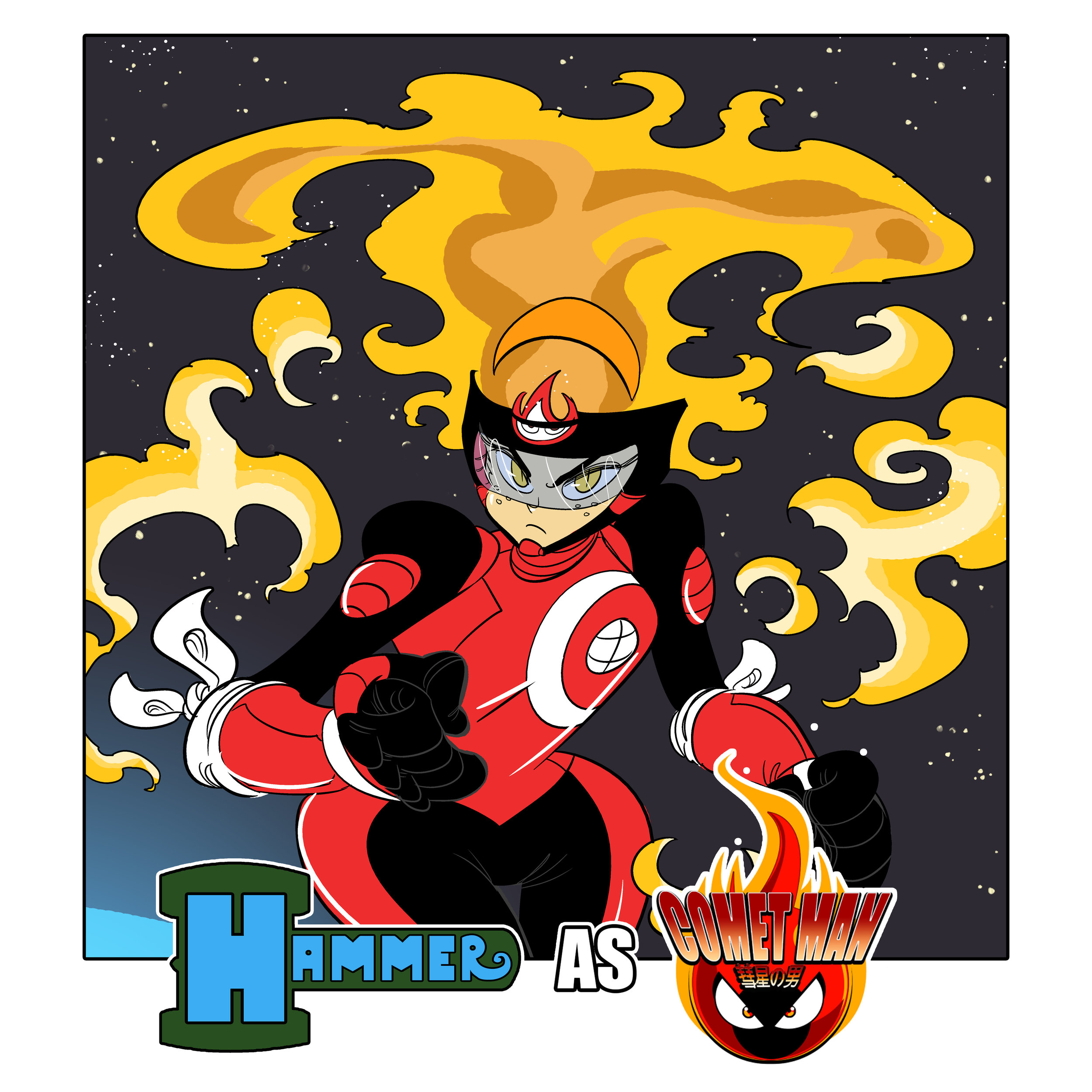 HAMMER AS COMETMAN.jpg