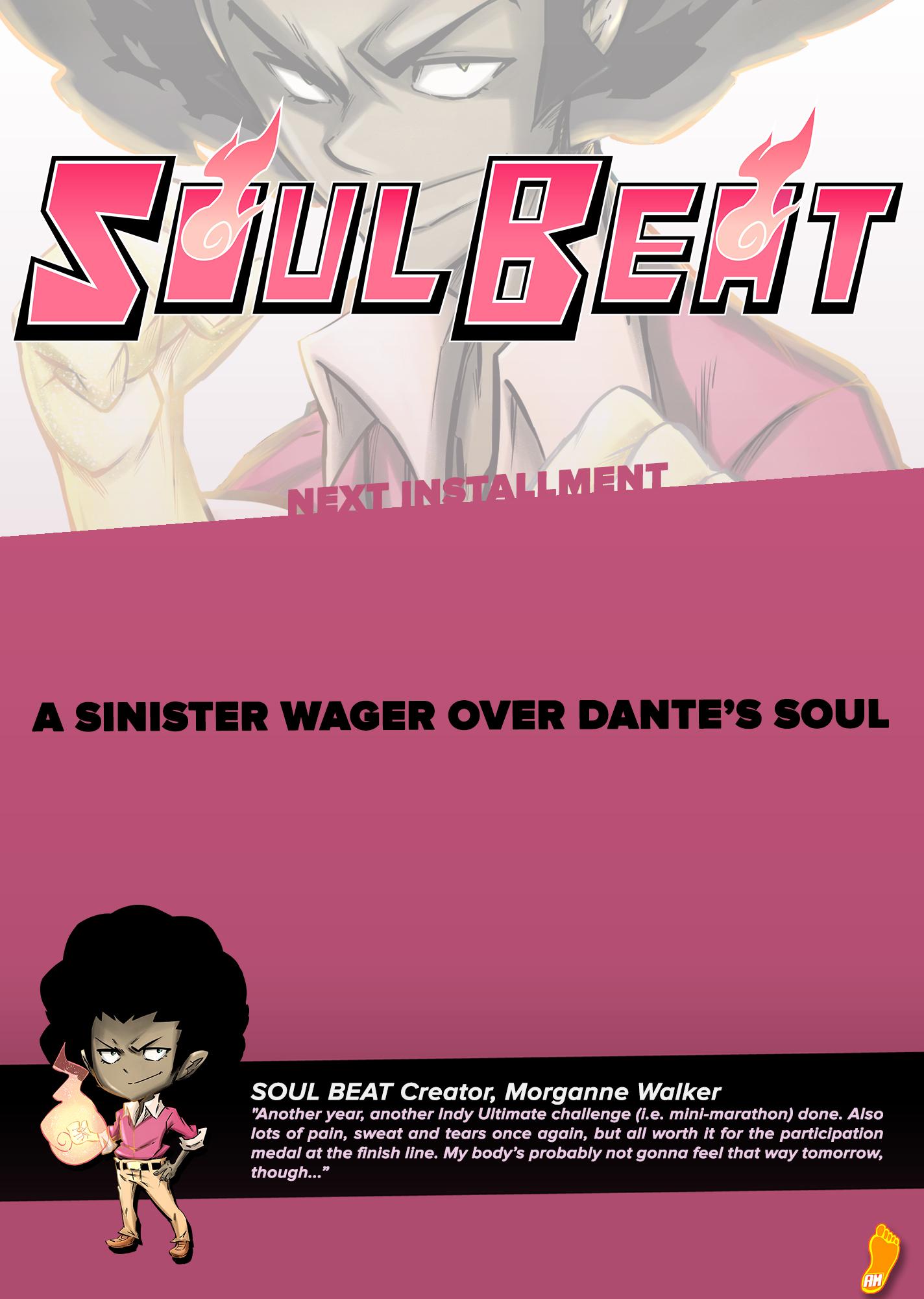 Soul Beat out.jpg