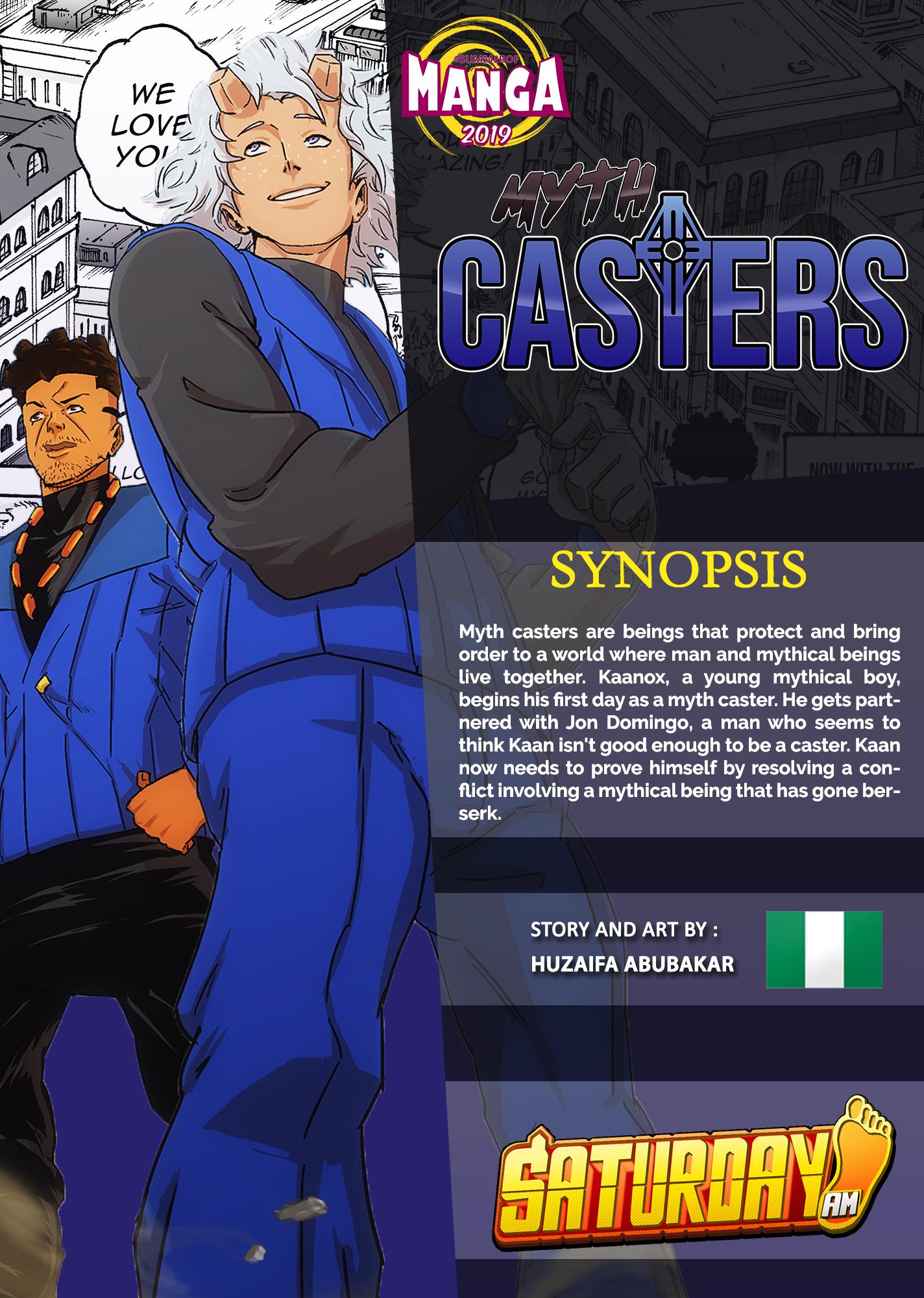 Myth Caster in.jpg