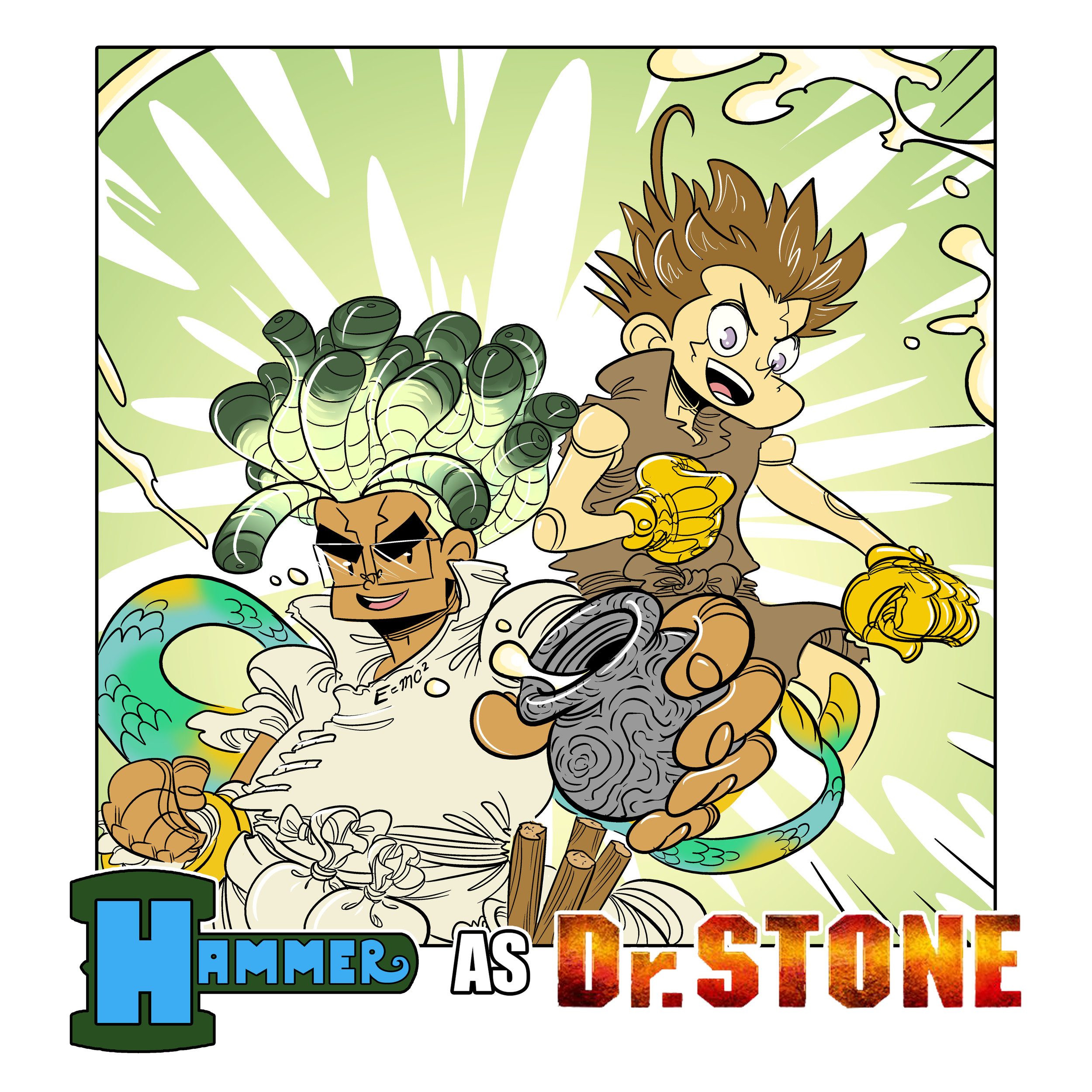 HAMMER AS DR STONE.jpg