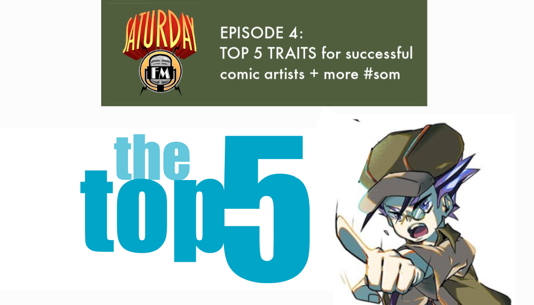 Episode+4+FM.png