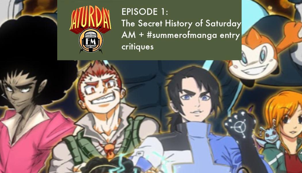 Episode+1+FM.png