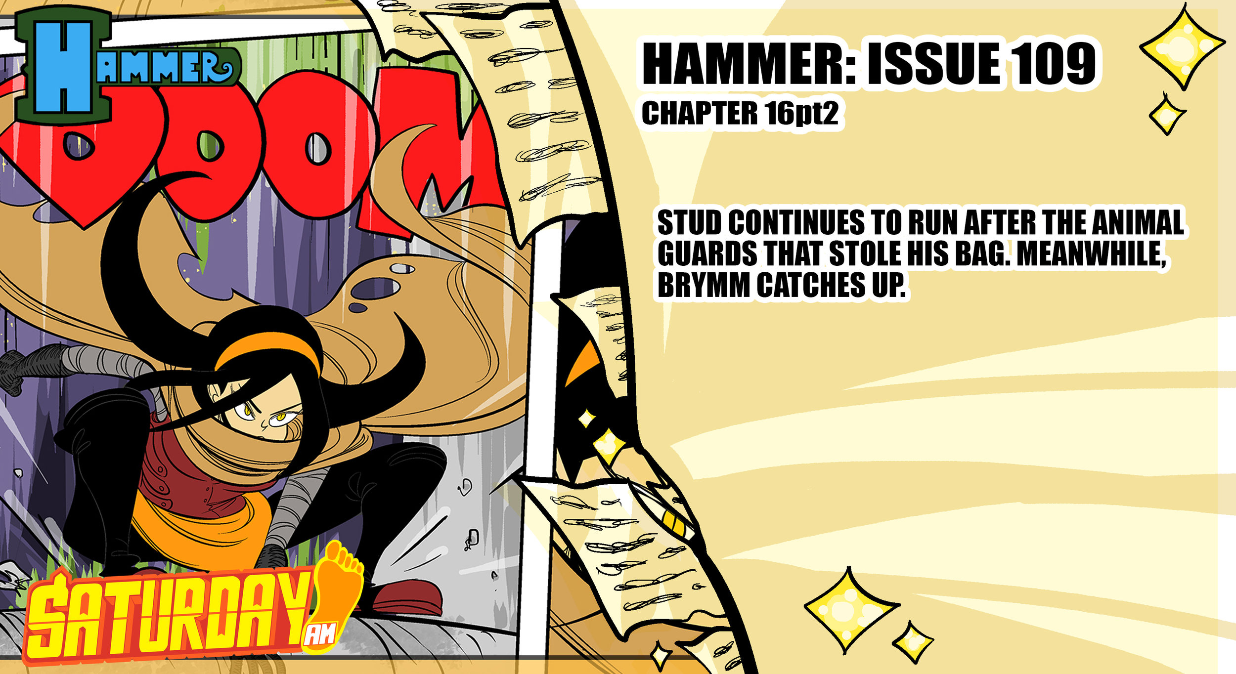 HAMMER WEBSITE_LATEST ISSUE GRAPHIC #109.jpg