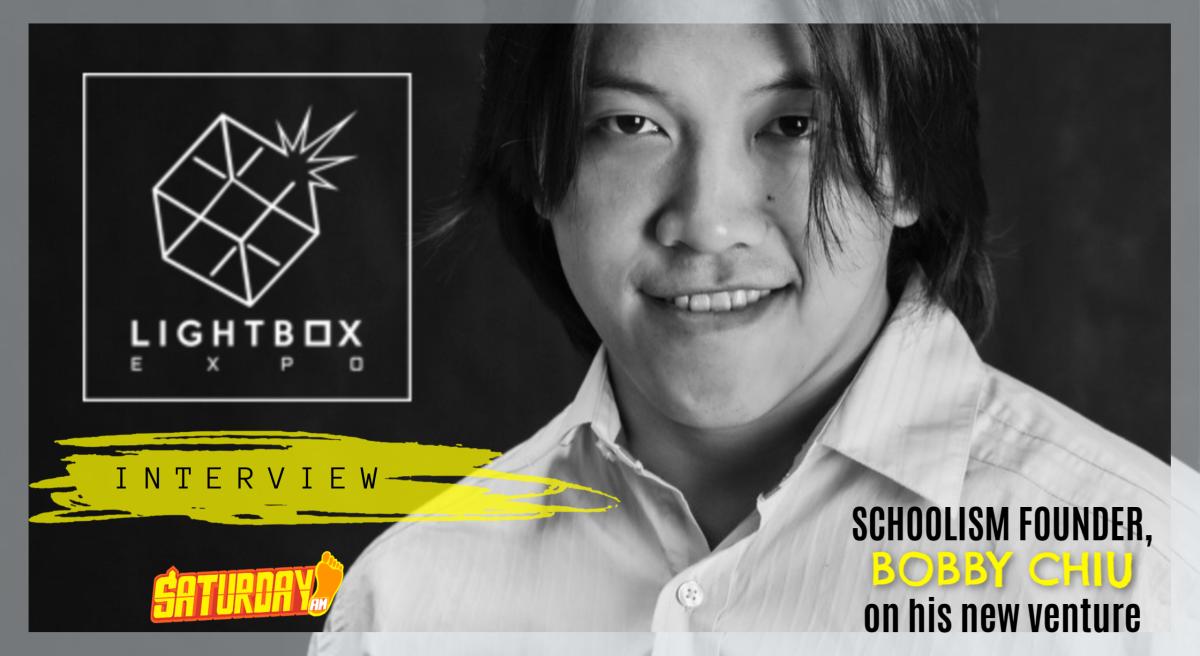 Bobby Chiu - interview.png