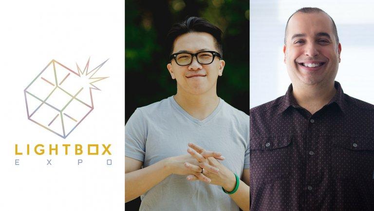 lightbox_expo_team-publicity-h_2018.jpg