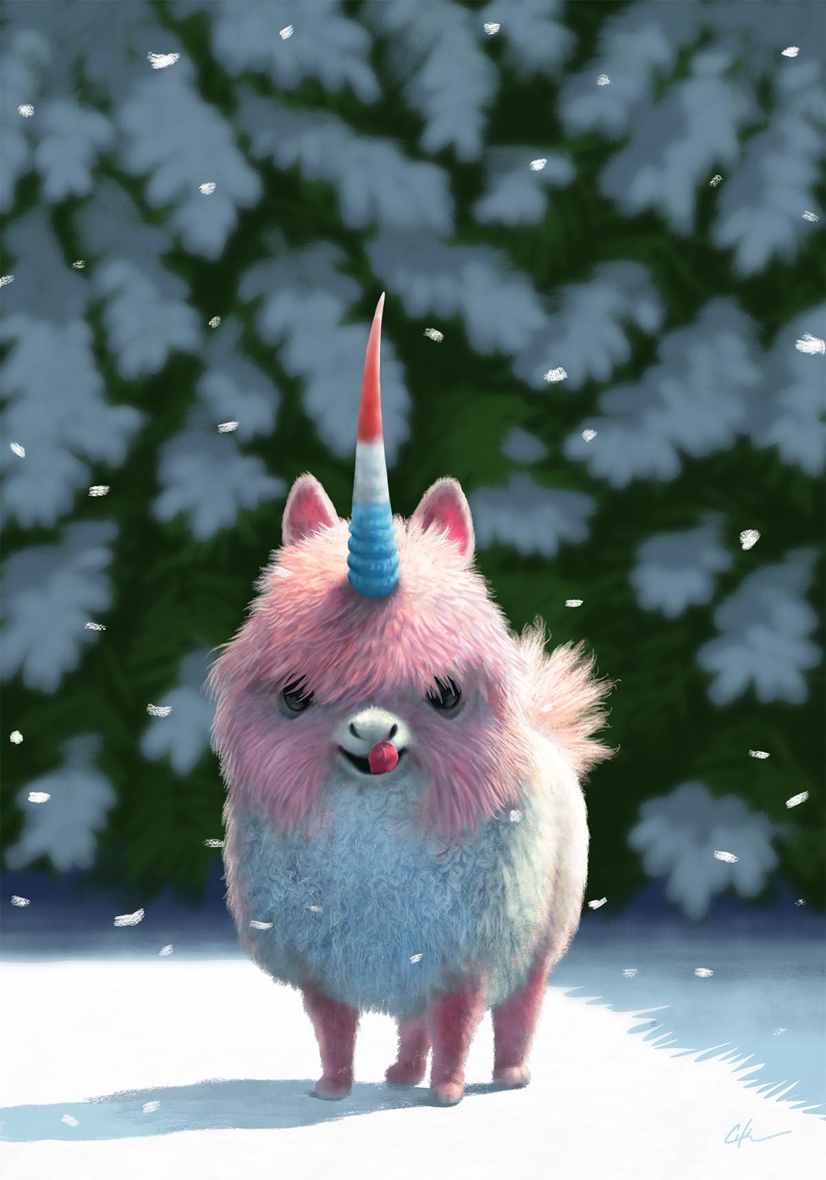 bobby-chiu-pink-popsicle-unicorn3-sm.jpg