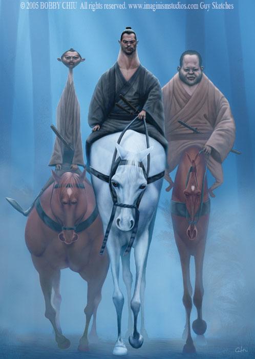 3_samurai_on_horseback_by_bobbychiu.jpg