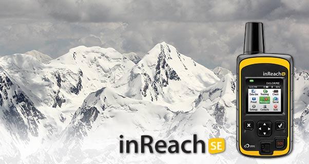 inreach-feat-xc.jpg