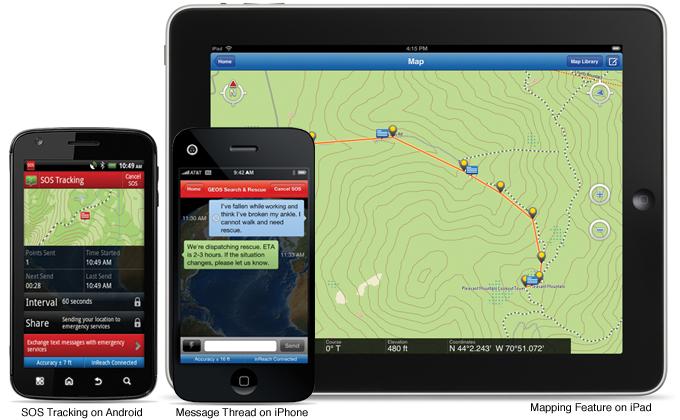 inREACH_mobiledevices.jpg
