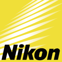 Leader of Nikon Asia expedition in Bhutan to film for the new D4S camera product video ( behind the scenes video here )