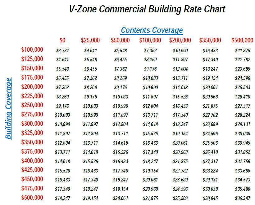 FL-V-Zone-Commercial.jpg