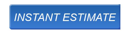 Instant-Estimate-Button.png