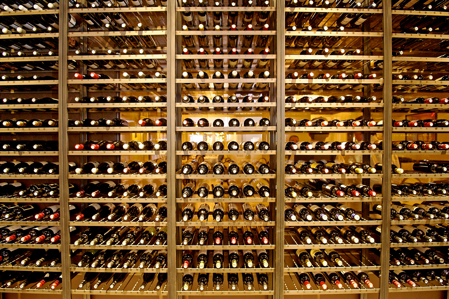 Wine-AP-Web.jpg
