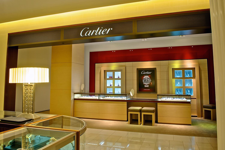 Cartier-AP1Web.jpg