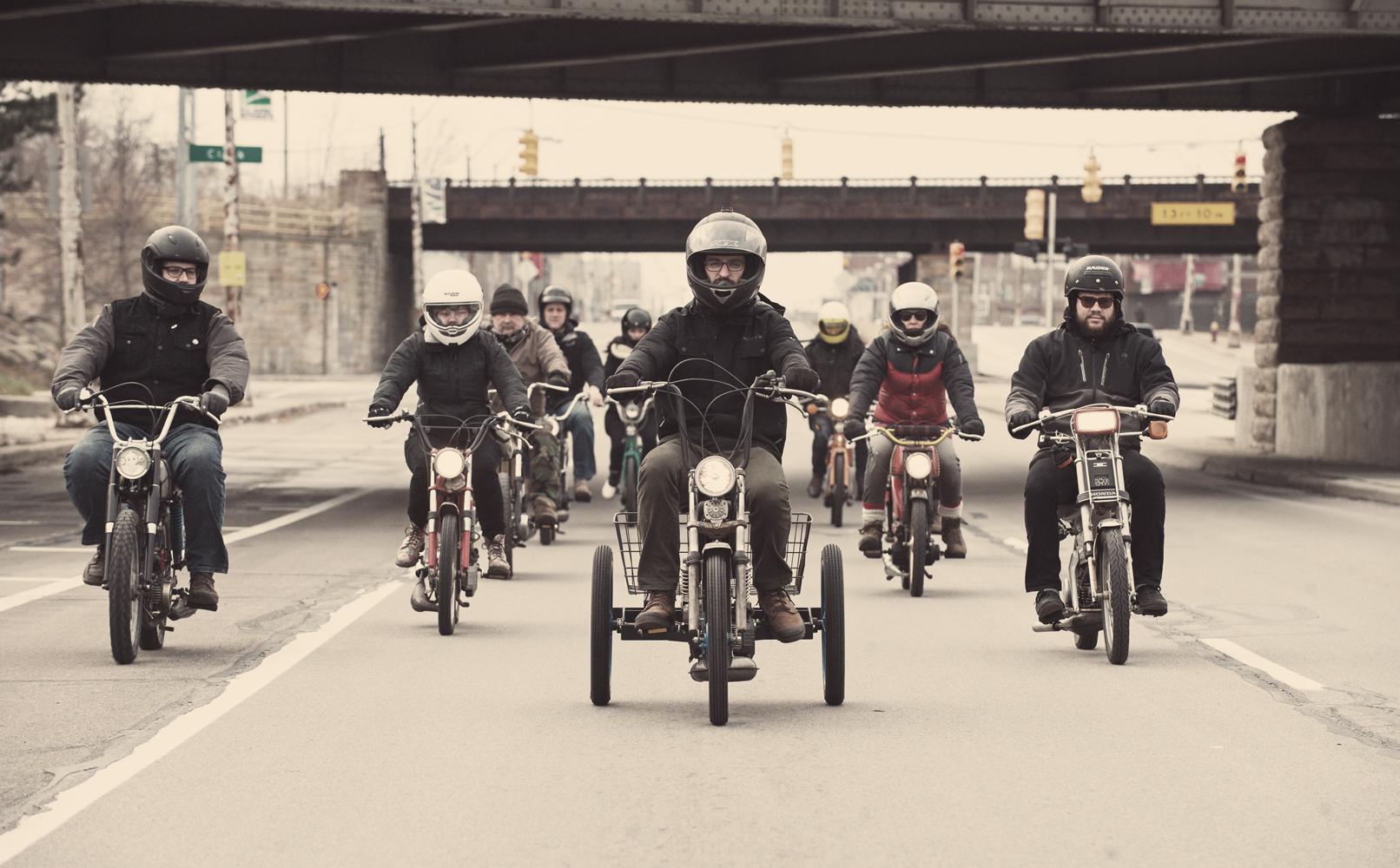 MotorCityRiot-AP10w.jpg