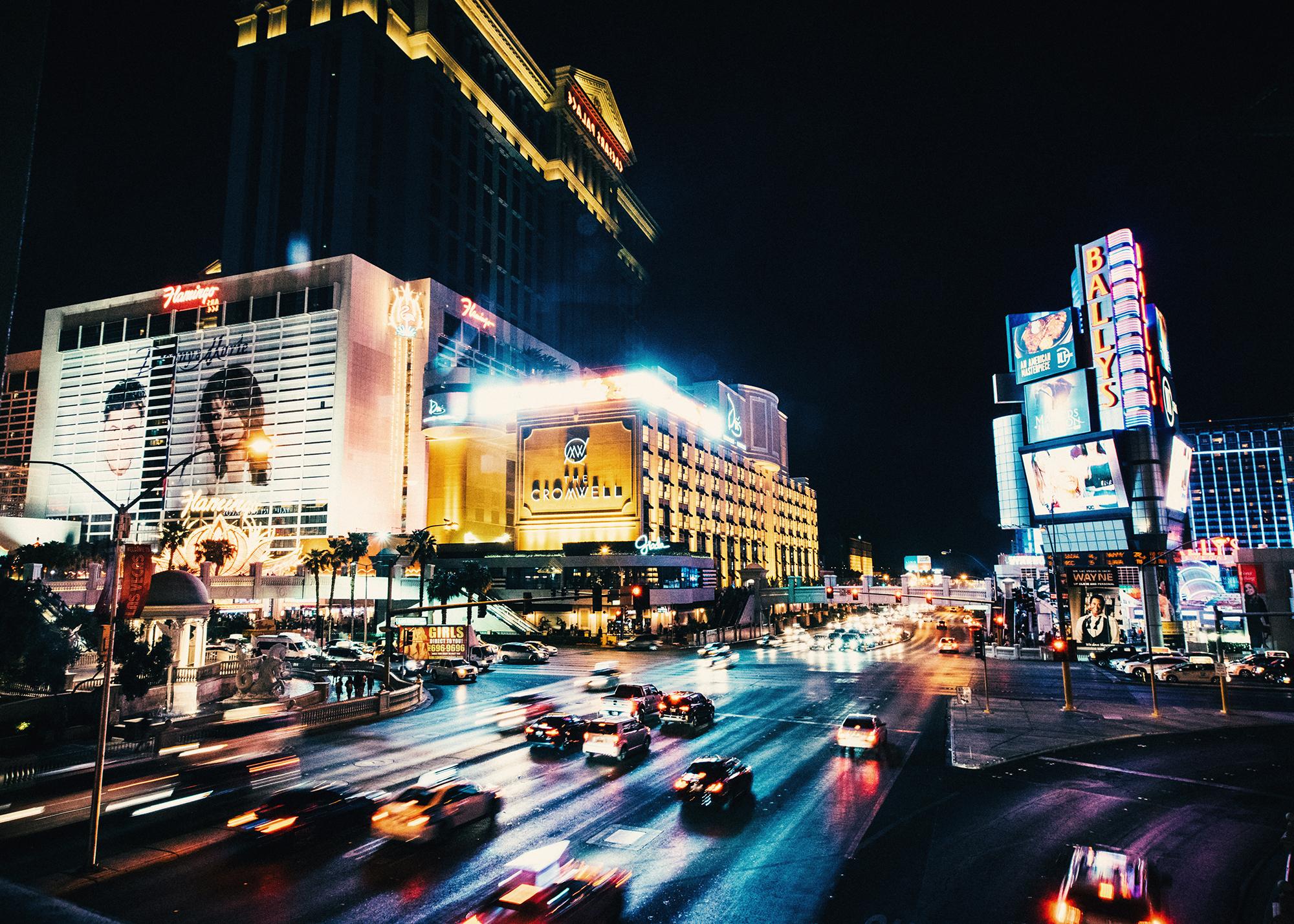 VegasStrip-AP2B.jpg