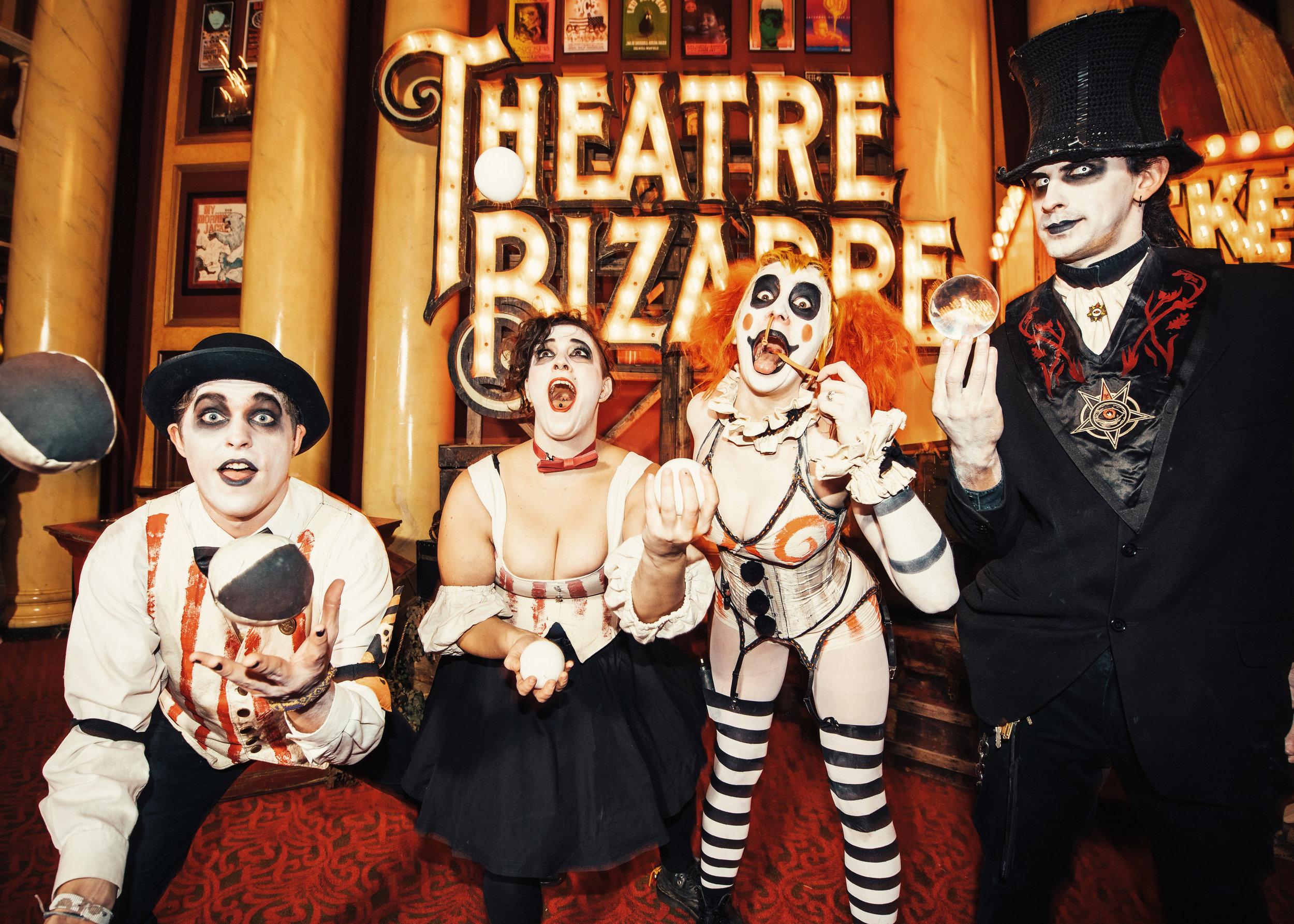 TheatreBizarre-AP2F.jpg