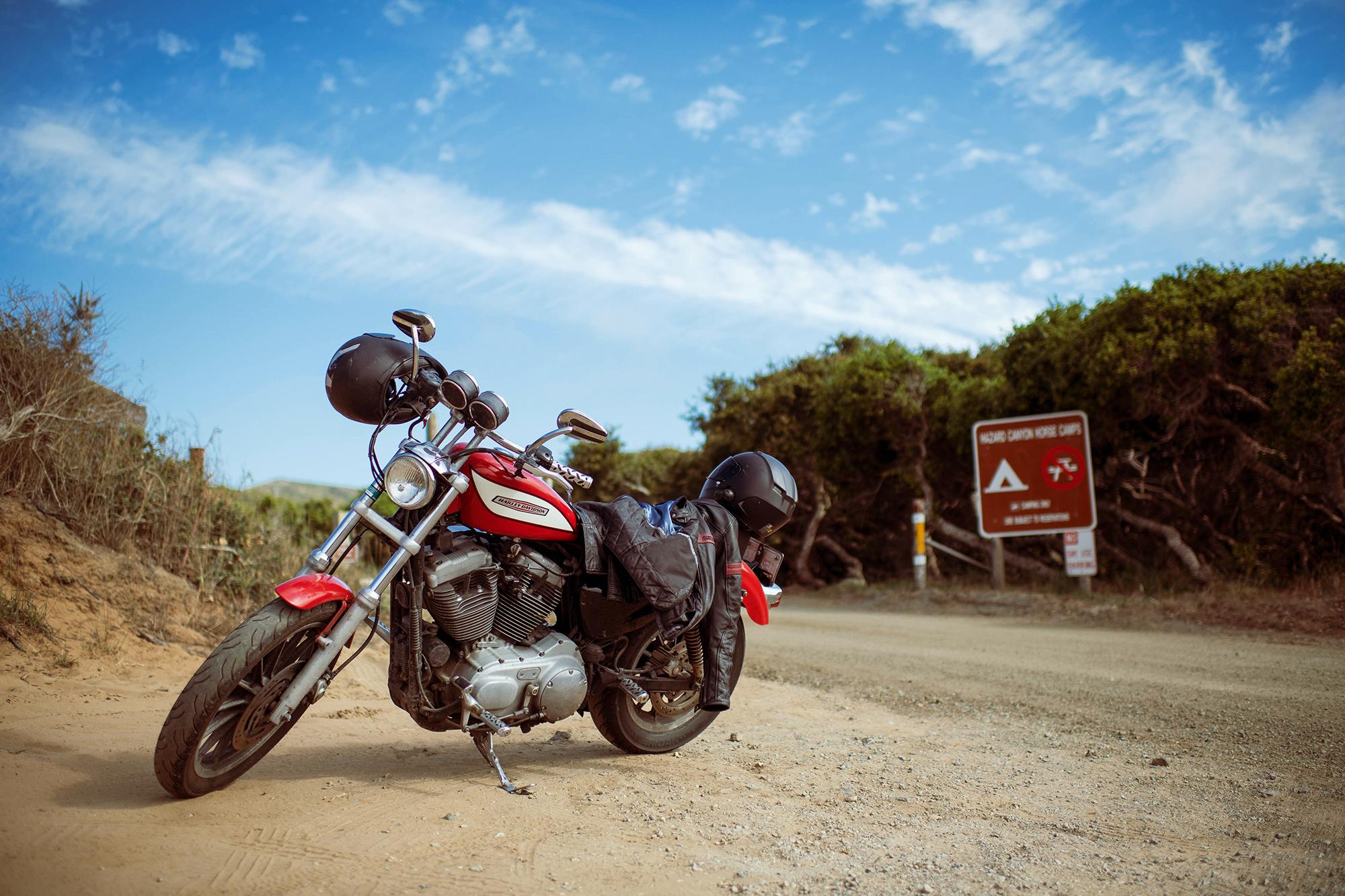 HarleyDavidson2019-APB.jpg