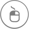 graphic icon.jpg
