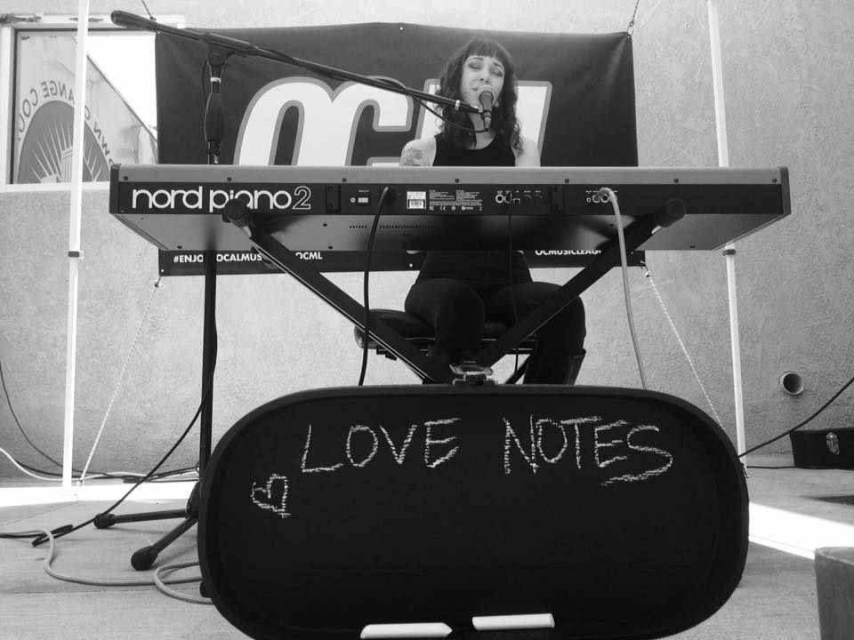 WM Love Notes b&w.jpg