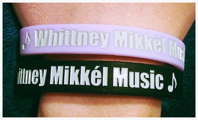 WM Wristbands.jpg