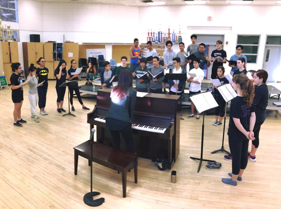 WM Eastlake Show Choir.jpg
