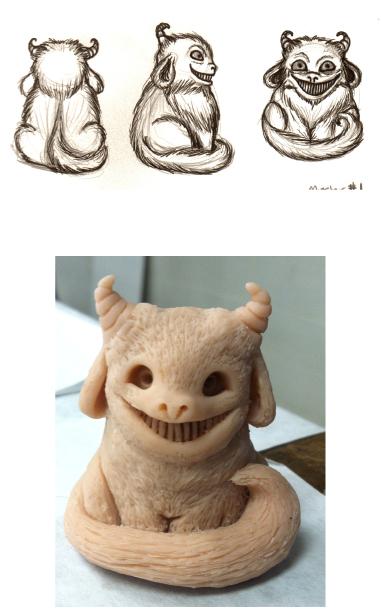 Monster Sculpt.jpg