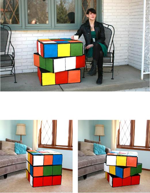 Cube Sculpt.jpg
