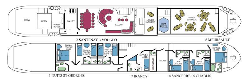La-Belle-Epoque-Deck-Plan1.jpg