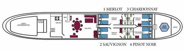 Art-de-Vivre-New-Deck-Plan.jpg