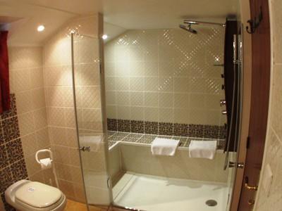 Bath  Imperial RP.jpg