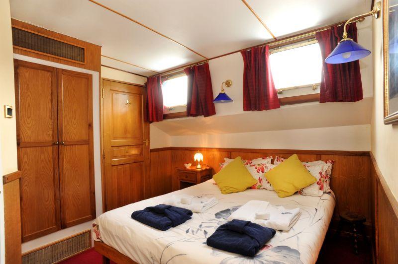 l-impressionniste-cabin.jpg