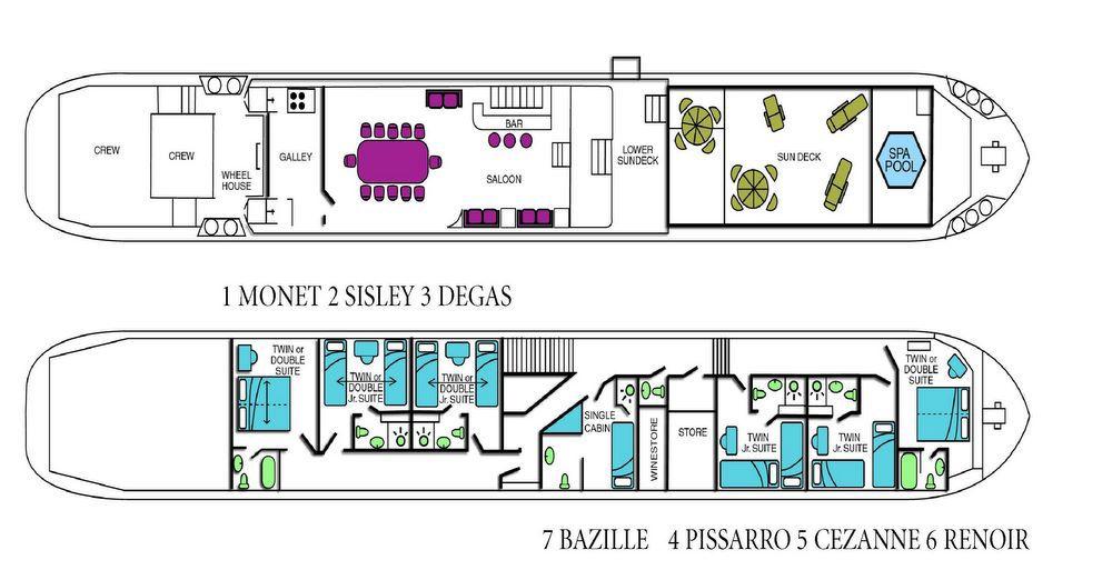 L' Impressioniste Deck Plan.jpg