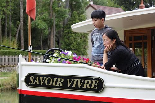 Savoir Vivre is child friendly.jpg