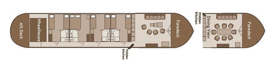 savoir vivre Deck Plan.jpg