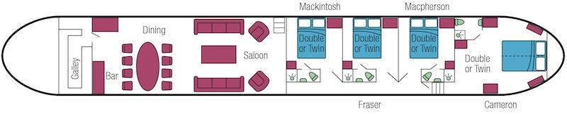 Scottish Highlander Deck-Plan.jpg