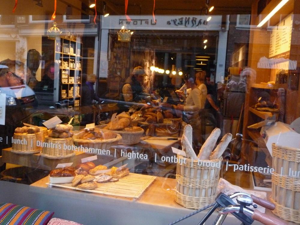 Amsterdam bakery.JPG
