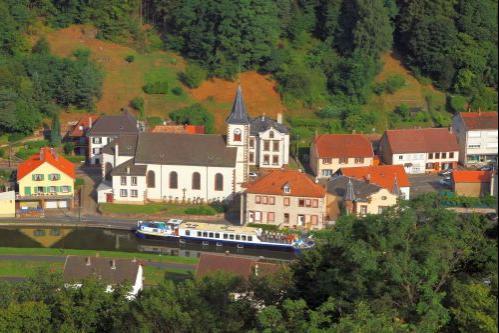 Panache in Alsace.jpeg