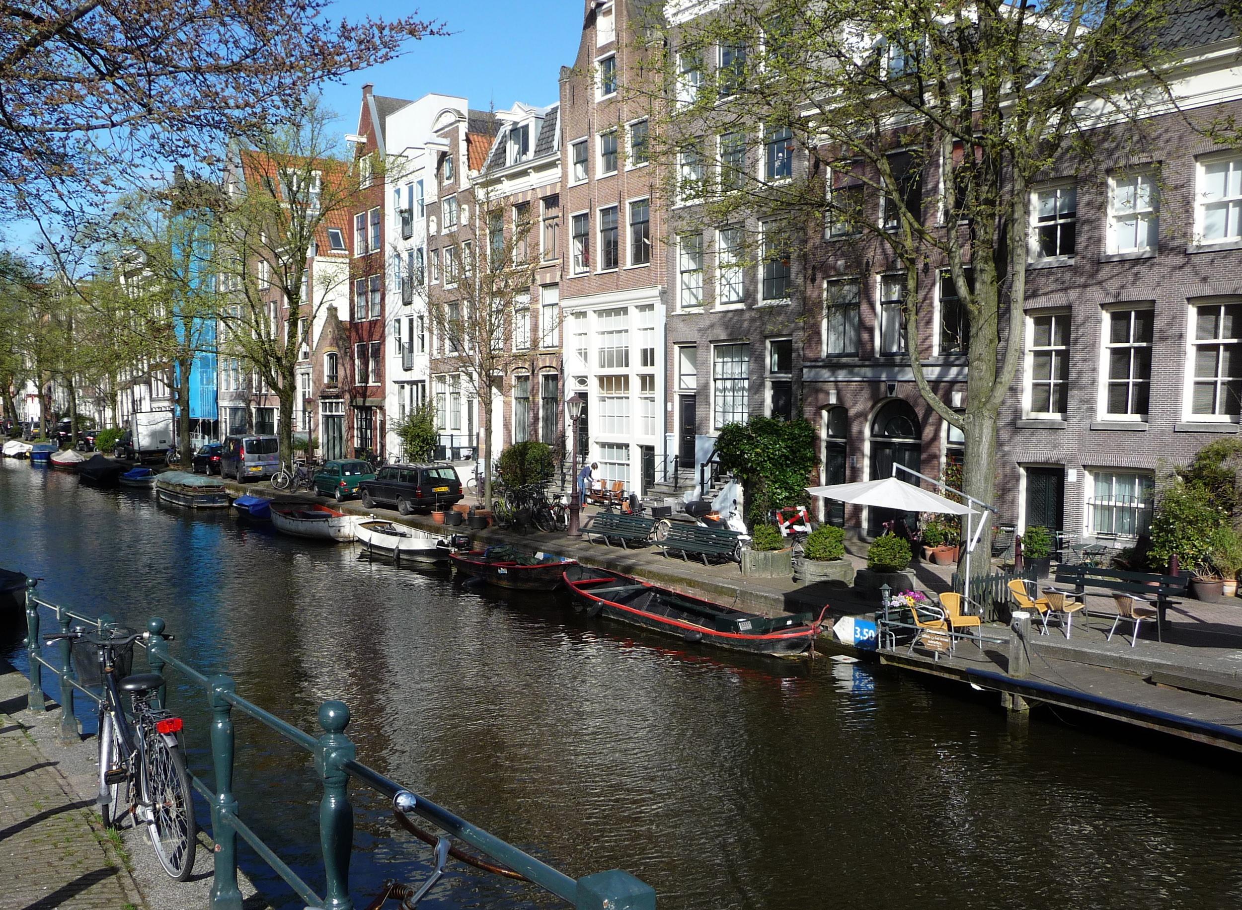 AMS Canal.JPG