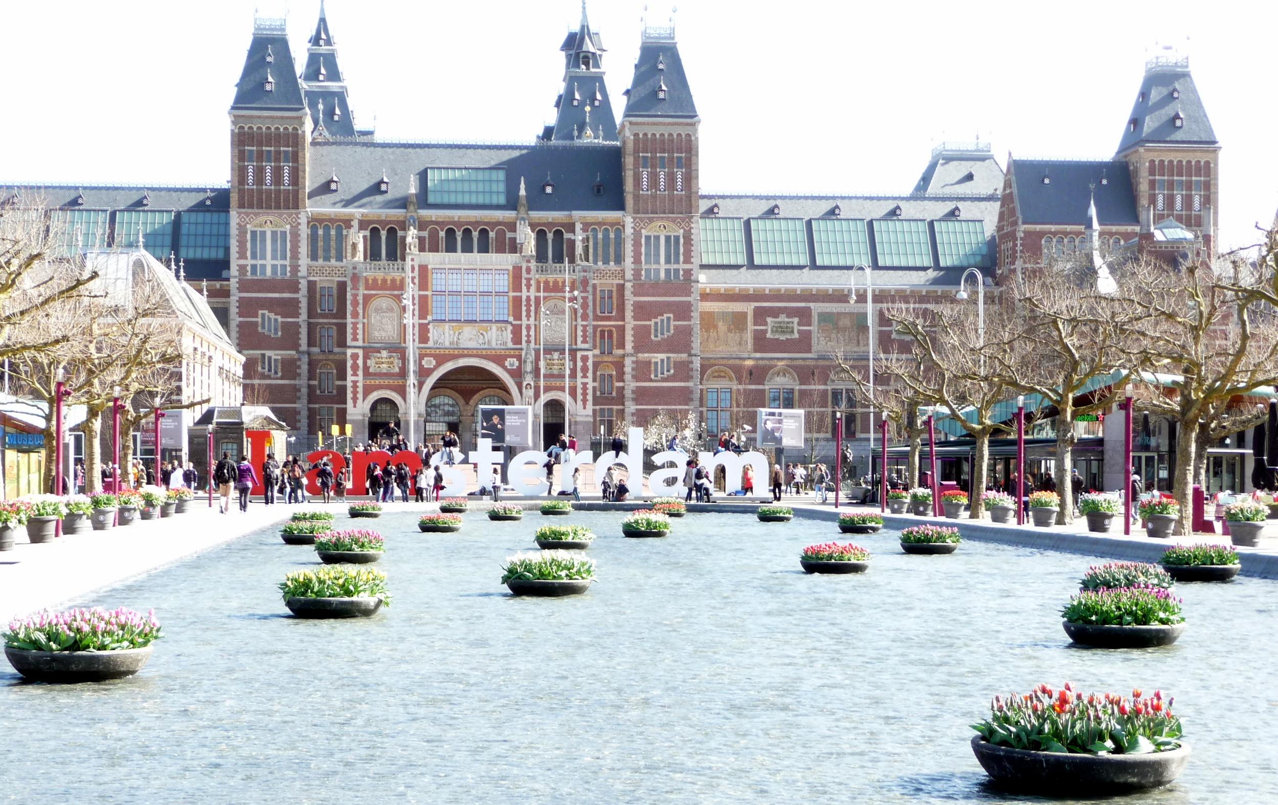 I Am Amsterdam.JPG