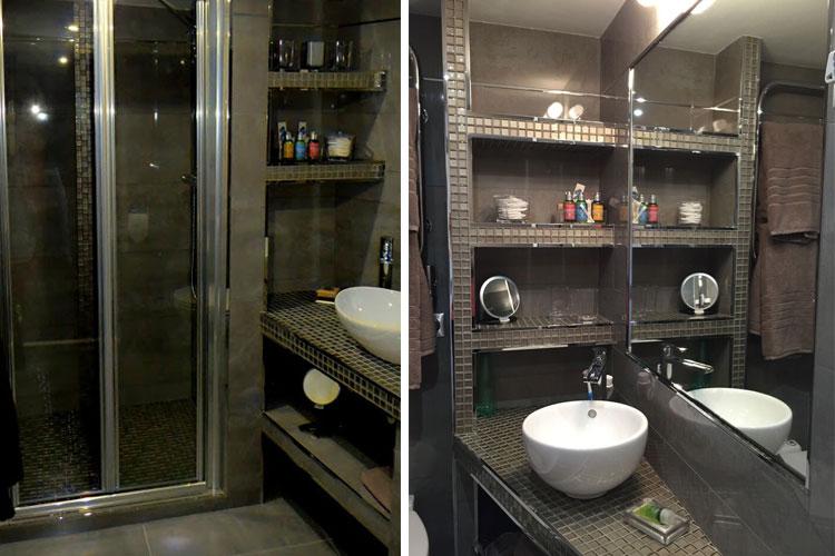 rdv-bathroom.jpg