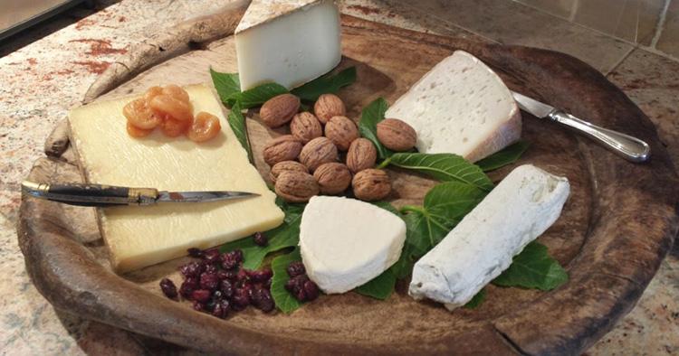 rdv_cheese.jpg