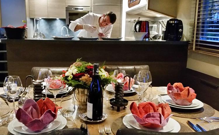 chef_plating.jpg