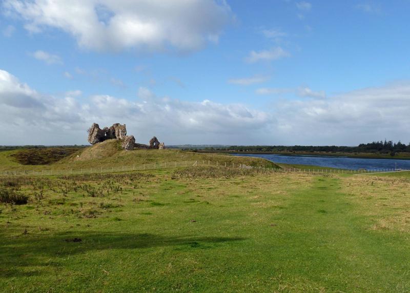 Irish-Ruins.jpg