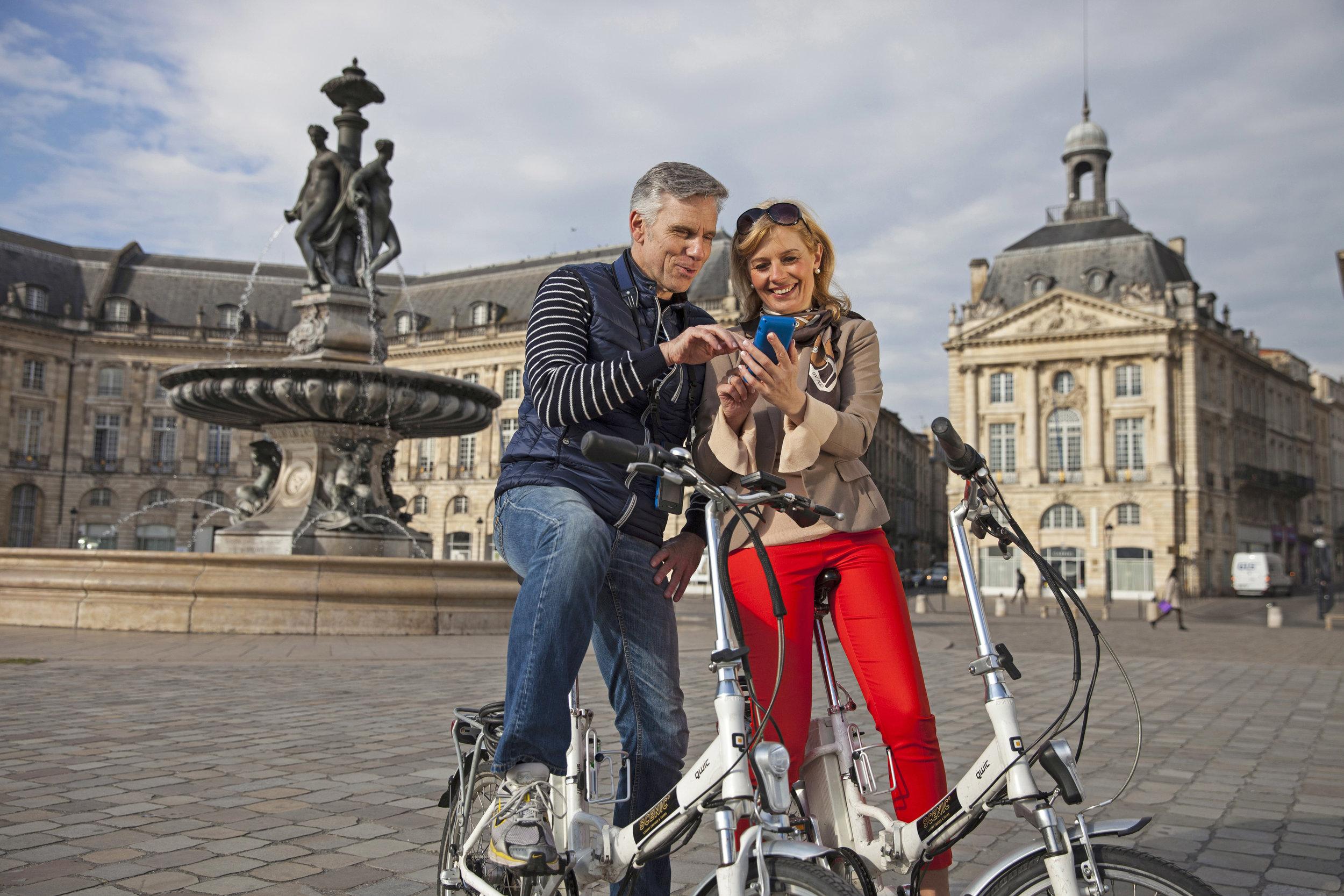 scenic e-bike%2c Bordeaux%2c France.jpg