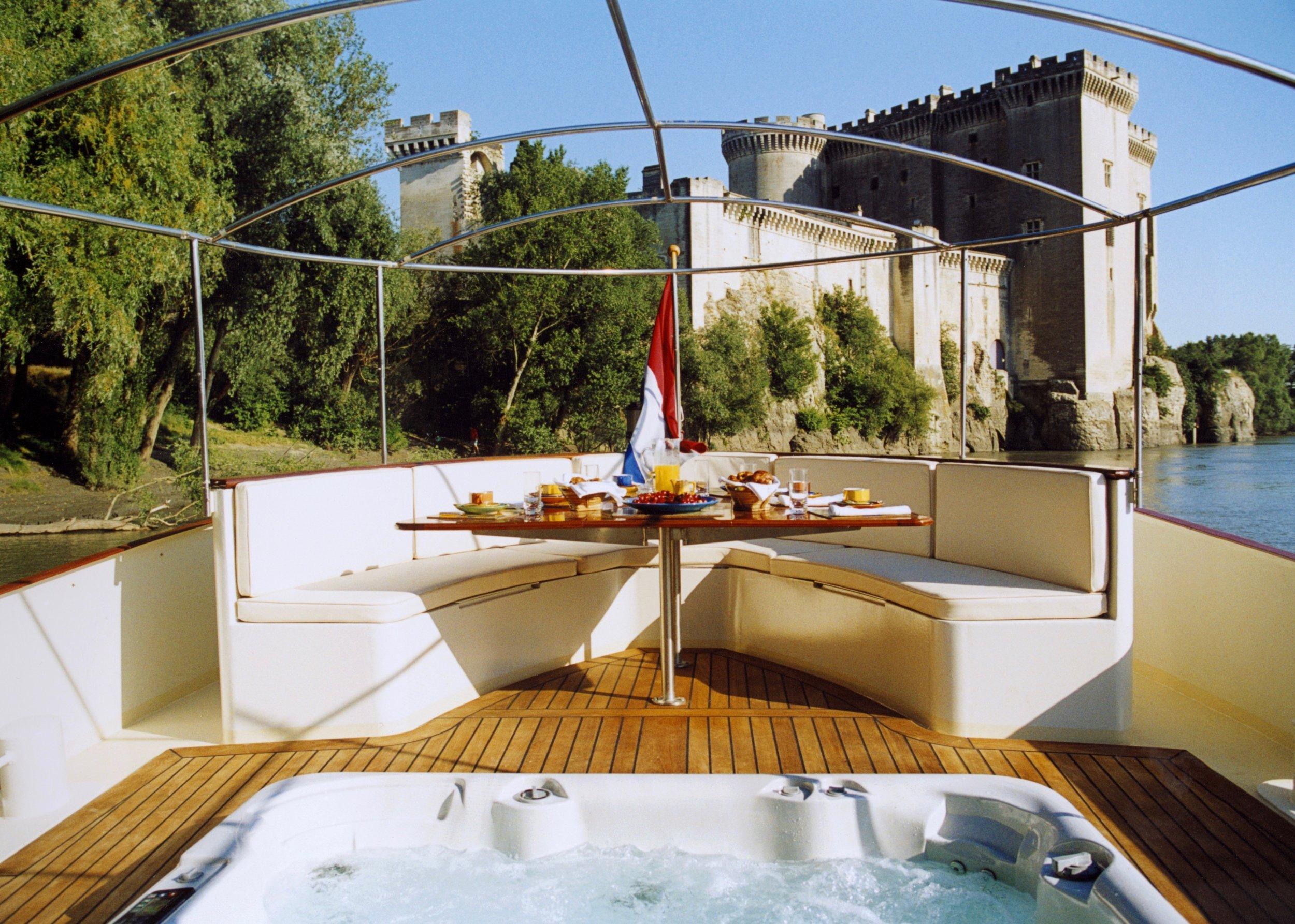 Roi Soleil 2.2 Deck Aft Spa Med Res (2).jpg